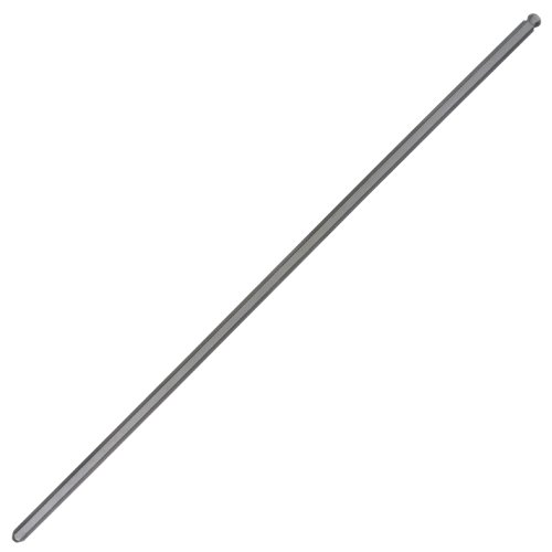Bondhus - Screwdriver Blade - Ball Tip Hex, 12in Long, 1.5mm - 3650