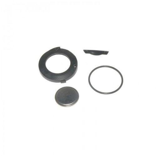 3 opinioni per Suunto- Kit batteria per Vyper, Gekko, Zoop, Cobra, Vytec