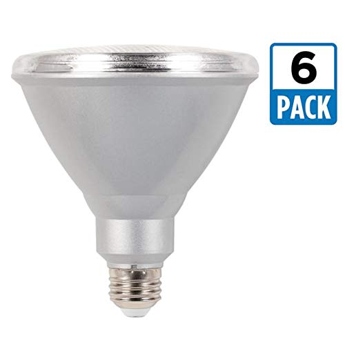 Weatherproof Led Light Bulbs in US - 2