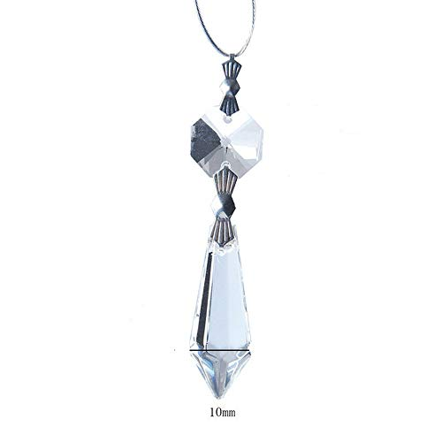 Prism Pendant Light Fitting