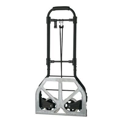 - Travel Smart by Conair Heavy Duty Multi-Use Cart