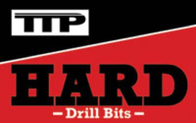 Easily drill chrome stainless steel Heavy duty a hardox 450 Pack of 10 x 3mm cobalt drill bits cast iron and aluminium added cobalt for drilling harder metals  Easy to use /& long life Cobalt M35 metric 3mm drill bits for metal by TTP HARD drills