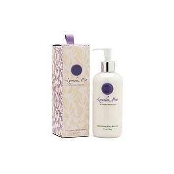 Anora Skincare Reparative Night Moisturizer, Face and Neck Repair Cream, 1.7 oz