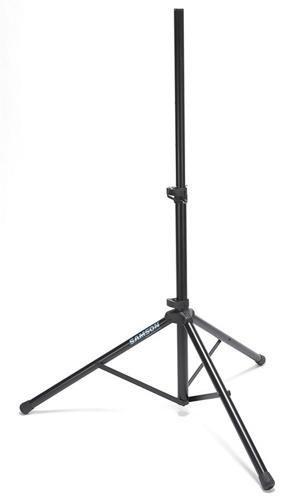 Samson SP100 Speaker Stand (Single Stand) [並行輸入品]   B078HQBHS7