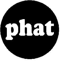 Phat Pin - 5