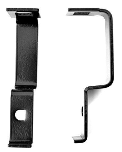 FSDC B1 Lever Action Lock-Out Bracket