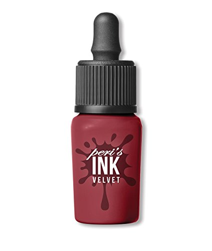 peripera-peris-ink-the-velvet-03-ounce-006-celeb-deep-rose