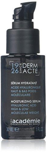 Academie Derm Acte Moisturizing Serum, 1 Ounce