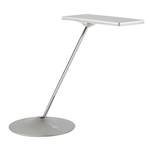 Humanscale Task Light Led in US - 1