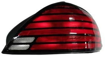 pontiac grand am (se) replacement tail light assembly passenger side  pontiac trans am rear lights iphone x