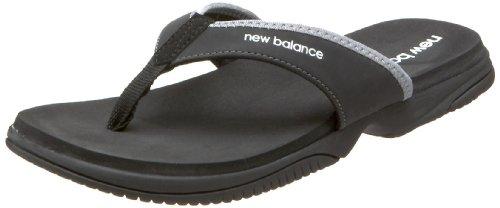 Buy New Balance Womens JoJo Thong
