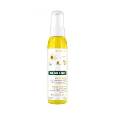 klorane-sun-lightening-spray-with-chamomile-and-honey-blond-hair-422-fl-oz