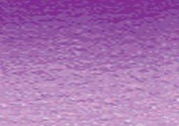 - MaimeriBlu Artist Watercolor Paint, Premium Italian Paints, Permanent Violet Bluish, 15ml Tubes, 1604463