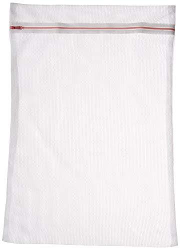The Natural Women's Lingerie Wash Bag, White, o/s