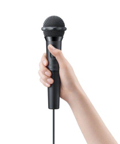 Wii U Microphone Buy Online In Uae Videogames