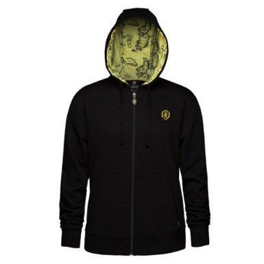 jinx-mens-world-of-warcraft-azeroth-alliance-zip-up-hoodie-black-size-small