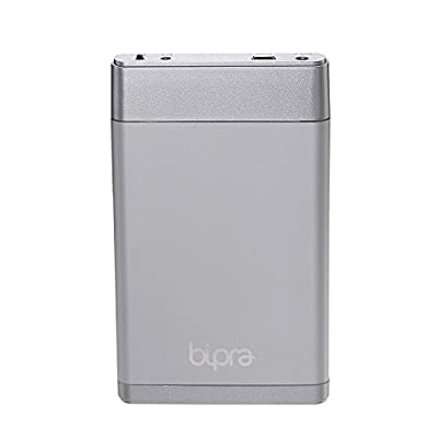 750Gb 750 Gb 2.5 Inch External Hard Drive Portable Usb 2.0 Inc. One Touch Backup Software - Silver from Bipra Limited
