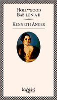 Descargar Libro Hollywood Babilonia Ii Kenneth Anger