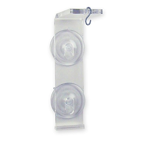 Large Dangler Suction Window Hanger product image