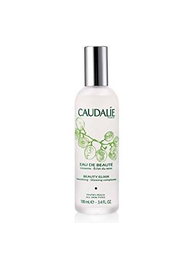 Caudalie Beauty Elixir 3.4 Floz