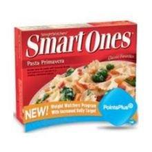 smart-ones-primavera-pasta-entree-9-ounce-12-per-case