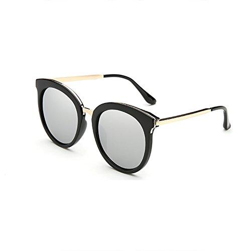 dbf260c6f2 gafas de sol