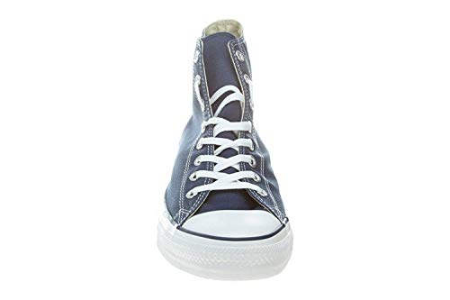 Per Toddler Converse Bambini TopScarpe Chuck All Taylor High Star Bluenavy qSUMzLpVG