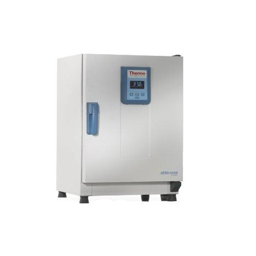 Heratherm 51028063 Model IGS60 General Protocol Microbiol...