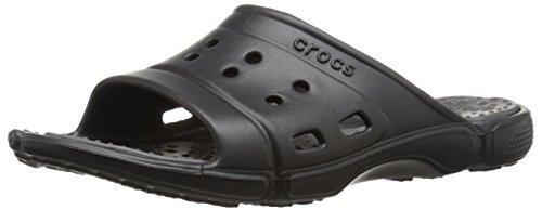 db4c6cd5591d crocs Men s 15697 Prepair II.5 SS Slide Fisherman Sandal