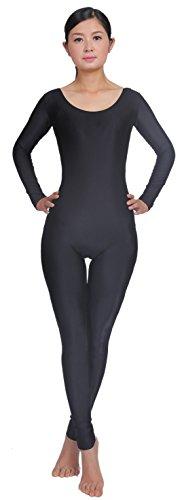Speer (Flesh Colored Body Suit)