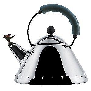 tea kettle graves - 9