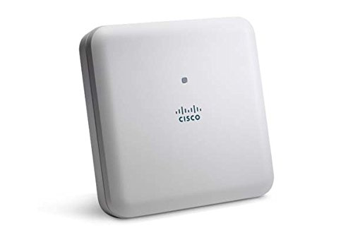 New Cisco Air - Cisco AIR-AP1832I-B-K9 Wireless Access Point