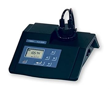 600200 - Turb 555 Turbidity Meter by WTW
