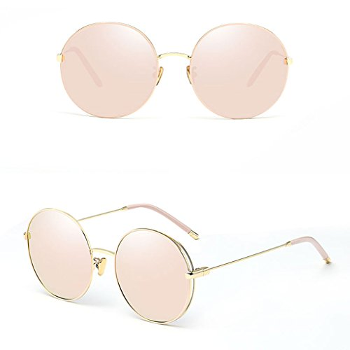de de polarizadas 3 Sol Gafas Femeninas Delgadas Coreanas Sol Gafas Color DT 3 Gafas 0XTxq5Ux