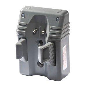 Charger Base, F/8060-001-110-G Flashlight