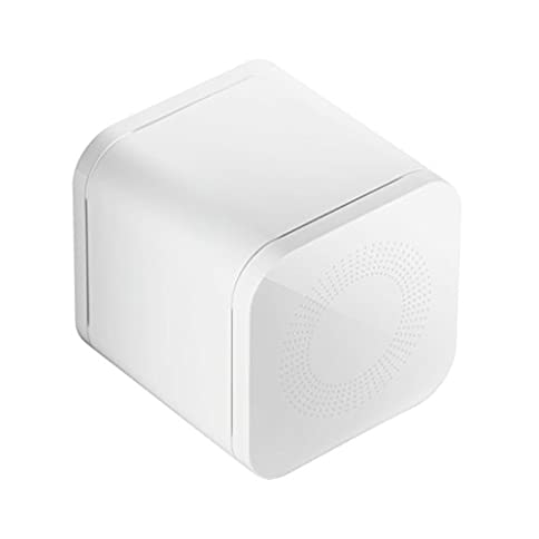- 31yDD9dBgqL - Circle with Disney (1st Gen) – In-Home Parental Controls for Wi-Fi Connected Devices