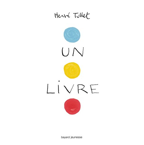 Un livre (French Edition)