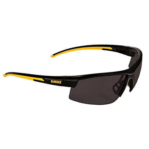 DEWALT DPG99-2PC Safety Glasses