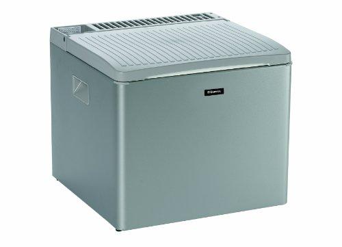 Dometic Waeco RC 1205 GC Elektrische Absorber-Kühlbox mit 12/230V und Gas-Anschluss