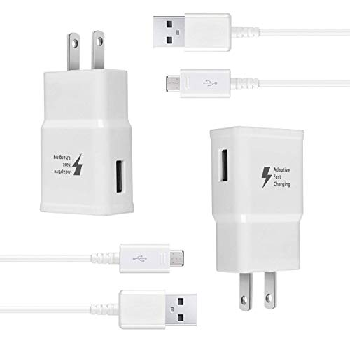 Charger Adaptive Compatible Samsung Adapter product image