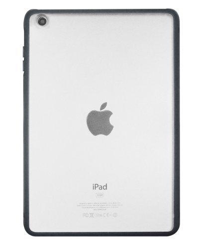 Poetic Atmosphere Case for iPad Mini
