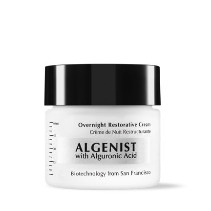 Algenist Skin Care - 9
