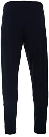 Errea Pantalon essential drake ad