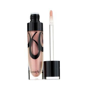 Benefit Ultra Shines Lip Shine - Nookie Nookie 5ml/0.17oz
