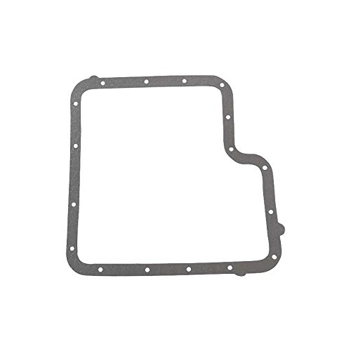 MACs Auto Parts 44-39324 Mustang Automatic Transmission Pan Gasket - C-6 Transmission - All V-8 Engines