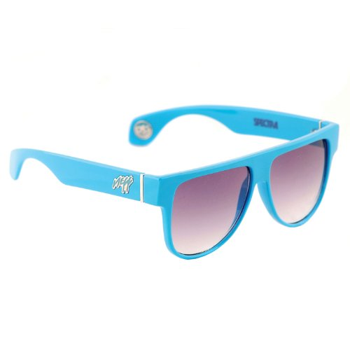 NEFF The Spectra Sunglasses One Size - Spectra Sunglasses