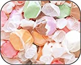 Salt Water Taffy Assorted [20LB]