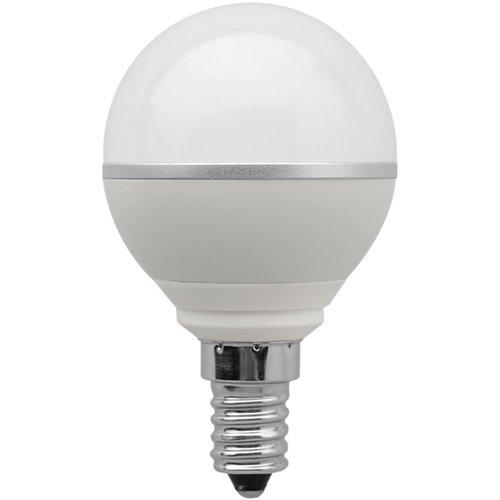 Guli 0GB05305542101 Bombilla LED 5.5 W, 220 V, 2700K 5,5W: Amazon.es: Bricolaje y herramientas