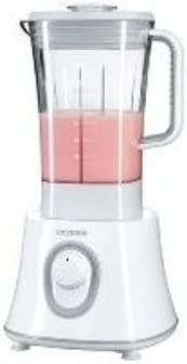 Severin KM 3903, Blanco - Robot de cocina: Amazon.es: Hogar