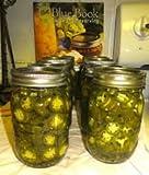 Ball Preserving Canning Pickling Salt 2 Pounds